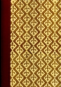 TAVOLE ANATOMICHE DEL VESLINGIO SPIEGATE IN LINGUA ITALIANA, DEDICATE AL MERITO SINGOLARE DEL MOLTO ILLUSTRE, ED ECCELLENTE SIGNOR FILOTEO TOMASI PRIMO CHIRURGO DEL PIO OSPITALE DI S. FRANCESCO