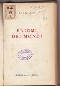 ITALIA STORIA POSTALEdal 1945 al 1952