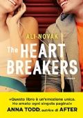 The heart breakers