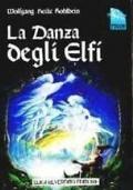 La danza degli elfi un racconto fantastico