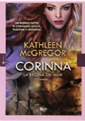 Corinna - La regina dei mari