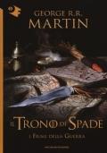 Il Trono di Spade VI. I Fiumi della Guerra