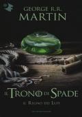 Il Trono di Spade III. Il Regno dei Lupi