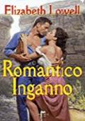 Romantico inganno - Nuovo, sigillato