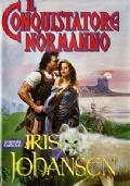 Il conquistatore normanno