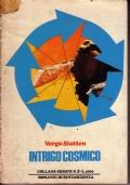 Gemini 2 - Intrigo cosmico
