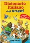 Dizionario Italiano degli Orsetti