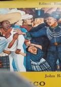 Messico insorto
