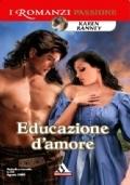EDUCAZIONE D'AMORE  Offerta 4x3