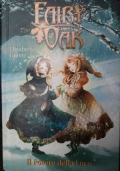 Fairy Oak Il potere della luce