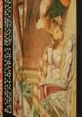 Il convento di San Bernardino  in Ivrea e il ciclo pittorico di Spanzotti