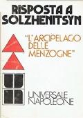 L'UMBRIA Manuali per il territorio 3/4 - Terni I / II - 2 volumi in cofanetto editoriale