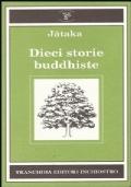 DIECI STORIE BUDDHISTE