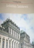 Architettura Tardobarocca