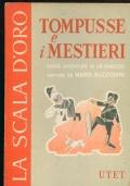 TOMPSUSSE E I MESTIERI