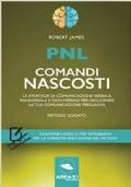 PNL Comandi Nascosti