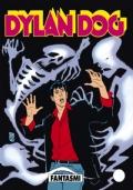 Dylan Dog n. 85 - Fantasmi