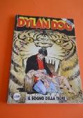 Dylan Dog n. 37 - Il sogno della tigre