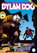 Dylan Dog n. 33 - Jekyll!