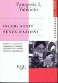 Islam: stati senza nazioni