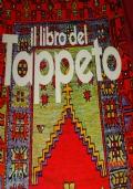 Il Libro del Tappeto