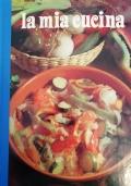 Enciclopedia la mia cucina
