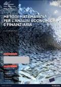 Metodi matematici per l'analisi economica e finanziaria