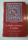 ENCICLOPEDIA PRATICA DELLA CASA-VOLUME SECONDO-GARZANTI 1949-SESTA EDIZIONE RIVEDUTA-ALLEVAMENTO E ISTRUZIONE DEL BAMBINO-DIVERTIMENTI-GIOCHI-MUSICA-GIARDINAGGIO E AGRICOLTURA-ANIMALI DOMESTICI