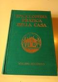 SELE ARTE 15 - ANNO III - NOVEMBRE-DICEMBRE 1954 - ARCHITETTURA-SCULTURA-PITTURA-GRAFICA-ARTI DECORATIVE E INDUSTRIALI-DELLA VISIONE-russia-storia di palmira-gericault-tecnica di leonardo-disegni piranesi-collezionismo
