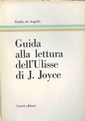 Guida alla lettura dell'Ulisse di J. Joyce