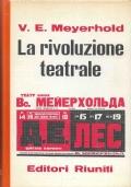 La rivoluzione teatrale