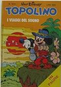Topolino nr. 1514  - 2 dicembre 1984