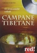 CAMPANE TIBETANE. LE ARMONICHE CELESTI