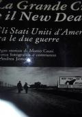 La grande crisi e il New Deal gli Stati Uniti d'America tra le due guerre