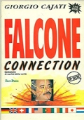 Falcone Connection