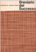 il breviario del successo