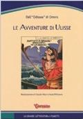 le Avventure di Ulisse