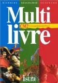 multilivre