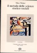 Il metodo delle scienze storico-sociali