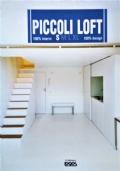 Piccoli Loft