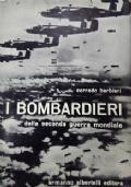 I bombardieri della seconda guerra mondiale