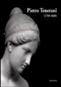 PIETRO TENERANI 1789-1869