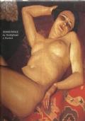 Femme Fatale Da Modigliani a Warhol