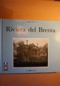 La meravigliosa Riviera del Brenta