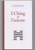 I Ching e l'amore