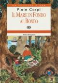 Il Mare in Fondo al Bosco