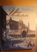 Udine illustrata: la città e il territorio in piante e vedute dal XV al XX secolo