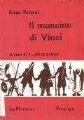 Il mancino di Vinci: commento con motivi di riflessione, di ricerca e di conversazione