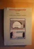 Torgiano. Archivio storico comunale. Inventario