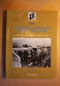Testimonianze della Grande Guerra sui monti di Timau e dintorni
